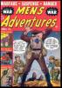 Men's Adventures (1950) #012