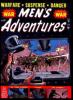 Men's Adventures (1950) #013