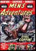 Men's Adventures (1950) #014