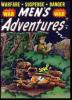 Men's Adventures (1950) #015