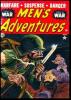 Men's Adventures (1950) #016