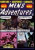 Men's Adventures (1950) #017