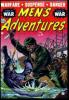 Men's Adventures (1950) #018