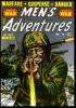 Men's Adventures (1950) #019