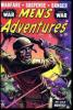 Men's Adventures (1950) #020