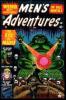 Men's Adventures (1950) #021