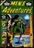 Men's Adventures (1950) #022