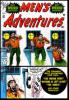 Men's Adventures (1950) #023
