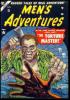 Men's Adventures (1950) #024