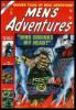 Men's Adventures (1950) #025