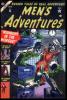 Men's Adventures (1950) #026