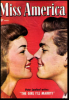 Miss America (1947-08) #001