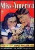 Miss America (1947-08) #014