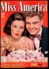 Miss America (1947-08) #017