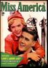 Miss America (1947-08) #018