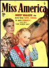 Miss America (1947-08) #019