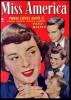 Miss America (1947-08) #020