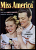 Miss America (1947-08) #024