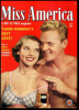 Miss America (1947-08) #026