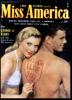 Miss America (1947-08) #027