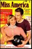 Miss America (1947-08) #031