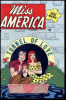 Miss America (1947-08) #036