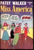 Miss America (1947-08) #042