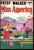 Miss America (1947-08) #043