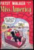 Miss America (1947-08) #044
