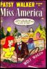 Miss America (1947-08) #045
