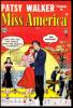 Miss America (1947-08) #046
