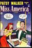 Miss America (1947-08) #047