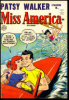 Miss America (1947-08) #048