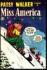 Miss America (1947-08) #050