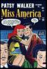 Miss America (1947-08) #051
