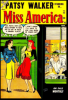 Miss America (1947-08) #052