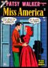 Miss America (1947-08) #053