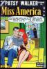 Miss America (1947-08) #055