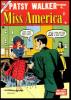 Miss America (1947-08) #057