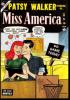 Miss America (1947-08) #058