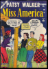 Miss America (1947-08) #059
