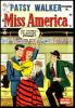 Miss America (1947-08) #060