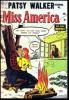 Miss America (1947-08) #061