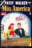 Miss America (1947-08) #062