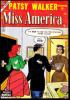 Miss America (1947-08) #063