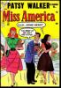 Miss America (1947-08) #065