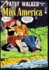 Miss America (1947-08) #066