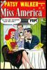 Miss America (1947-08) #067