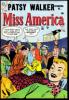 Miss America (1947-08) #068
