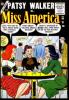 Miss America (1947-08) #069